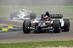 "Minardi_day_2016 (12) • <a style=""font-size:0.8em;"" href=""http://www.flickr.com/photos/144994865@N06/31139809225/"" target=""_blank"">View on Flickr</a>"