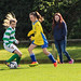 14s Trim Celtic v Skyrne Tara October 15, 2016 08