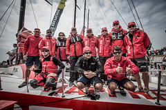 "MAPFRE_150516MMuina_7586.jpg • <a style=""font-size:0.8em;"" href=""http://www.flickr.com/photos/67077205@N03/17549070288/"" target=""_blank"">View on Flickr</a>"