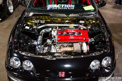 "ILDS HIN Tampa 2016-08 • <a style=""font-size:0.8em;"" href=""http://www.flickr.com/photos/63968896@N02/31270165181/"" target=""_blank"">View on Flickr</a>"