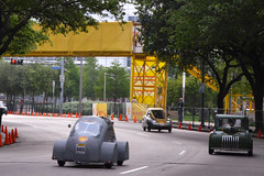 """Shell Eco-Marathon 2014-6.jpg • <a style=""""font-size:0.8em;"""" href=""""http://www.flickr.com/photos/124138788@N08/14064994404/"""" target=""""_blank"""">View on Flickr</a>"""