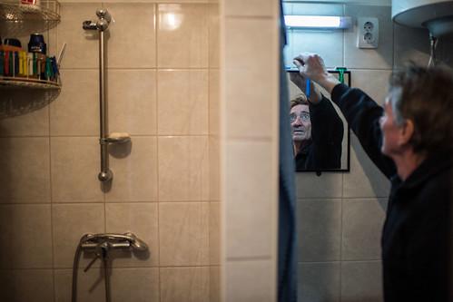 """MMSZ Jelenlét - Veszprém, Torony • <a style=""""font-size:0.8em;"""" href=""""http://www.flickr.com/photos/131963499@N03/18079294791/"""" target=""""_blank"""">View on Flickr</a>"""