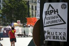 IRPH_Stop_Gipuzkoa