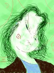 030612 Lighrt Green VBS