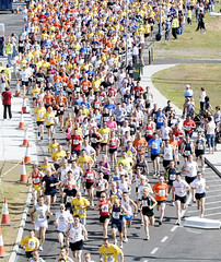 The Clare 10k -1
