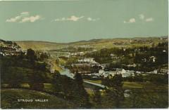 Stroud Valley