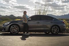 Z Car Photo Day 2015 16