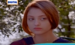 More Saiyan Episode 4 Full by Ary Digital Aired on 29th November 2016
