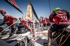 """MAPFRE_150514MMuina_6974.jpg • <a style=""""font-size:0.8em;"""" href=""""http://www.flickr.com/photos/67077205@N03/17026078624/"""" target=""""_blank"""">View on Flickr</a>"""