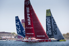 """MAPFRE_150517MMuina_9286.jpg • <a style=""""font-size:0.8em;"""" href=""""http://www.flickr.com/photos/67077205@N03/17765711566/"""" target=""""_blank"""">View on Flickr</a>"""