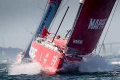 """MAPFRE_150517MMuina_9561.jpg • <a style=""""font-size:0.8em;"""" href=""""http://www.flickr.com/photos/67077205@N03/17171759453/"""" target=""""_blank"""">View on Flickr</a>"""