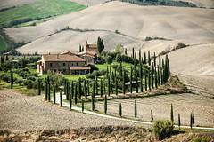 TuscanyUmbria-1037