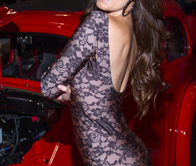 Diana Marie Grant Las Vegas Nv Usa Gtarded Tags Woman Sexy