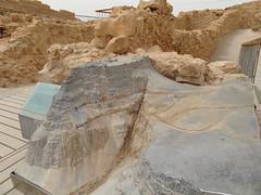 2013 05 17 Masada water system model 9181