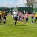 13 Major Shield Final Atboy Celtic v Johnstown May 16, 2015 04