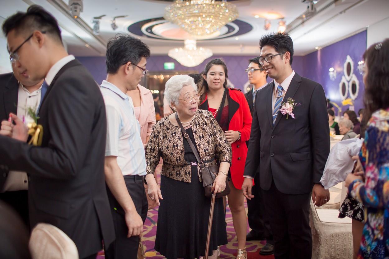 台北婚攝推薦,雅悅會館婚禮