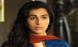 Roshni Episode 21 Full by Geo Tv Aired on 21st November 2016