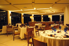 Restaurante Zaxim