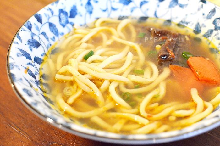 noodle15.jpg