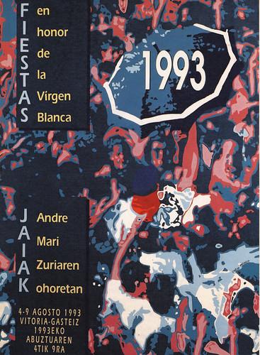 AÑO 1993