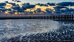 """Sunset Ameland • <a style=""""font-size:0.8em;"""" href=""""http://www.flickr.com/photos/73234388@N04/29972894513/"""" target=""""_blank"""">View on Flickr</a>"""