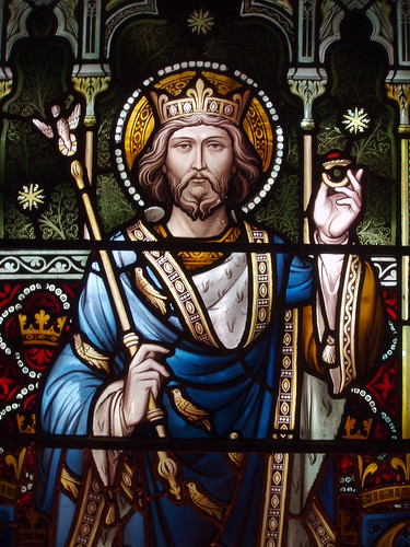 Image result for saint edward the confessor