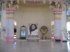 Art Of Living Bangalore Photography By CHINMAYA M.RAO Set-2 (36)