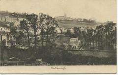 Rodborough Fort 103