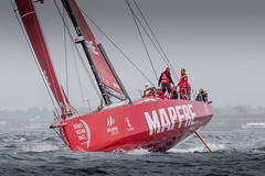 """MAPFRE_150512MMuina_5864.jpg • <a style=""""font-size:0.8em;"""" href=""""http://www.flickr.com/photos/67077205@N03/17415355269/"""" target=""""_blank"""">View on Flickr</a>"""