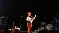 Lianne La Havas @ Summerstage