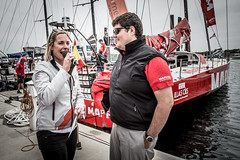 "MAPFRE_150515MMuina_7261.jpg • <a style=""font-size:0.8em;"" href=""http://www.flickr.com/photos/67077205@N03/17071084974/"" target=""_blank"">View on Flickr</a>"