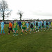 15 Premier Shield Navan Town V Parkvilla May 16, 2015 03