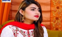 Bandhan Episode 75 Full by Ary Digital Aired on 24th November 2016