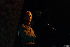 20161117 - Os Velhos @ Musicbox Lisboa