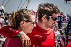 "MAPFRE_150517MMuina_8545.jpg • <a style=""font-size:0.8em;"" href=""http://www.flickr.com/photos/67077205@N03/17595496718/"" target=""_blank"">View on Flickr</a>"