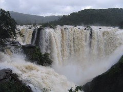 World Famous Jog Falls Photography By CHINMAYA M.RAO Set-1 (112)