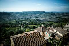 TuscanyUmbria-1055