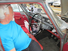 """Gaydon 2013 • <a style=""""font-size:0.8em;"""" href=""""http://www.flickr.com/photos/60314943@N08/9332846931/"""" target=""""_blank"""">View on Flickr</a>"""