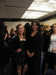 """Graduation 2015 • <a style=""""font-size:0.8em;"""" href=""""http://www.flickr.com/photos/130433162@N08/17760338899/"""" target=""""_blank"""">View on Flickr</a>"""