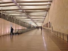 IMG_1301 - Ben Gurion Airport