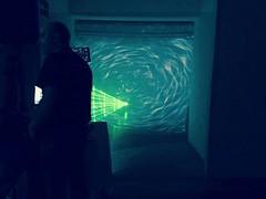 2014:06:07 MATIC, AV'struc en Festival de Música Electrónica ARTeNOU