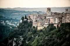 TuscanyUmbria-1084
