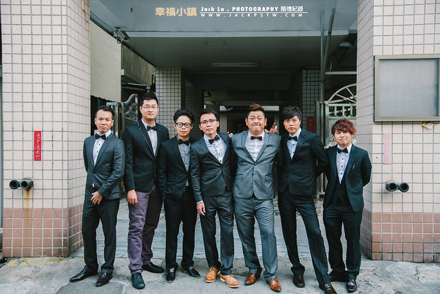 2014-wedding-kaohsiung-11