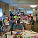 """7th Annual Billy's Legacy Golf Outing and Dinner - 7/12/2013 6:11 PM • <a style=""""font-size:0.8em;"""" href=""""http://www.flickr.com/photos/99348953@N07/9371119632/"""" target=""""_blank"""">View on Flickr</a>"""