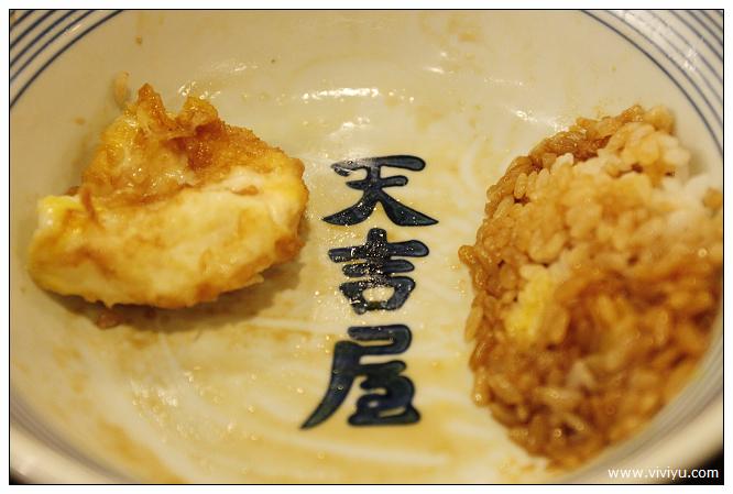 [台北.美食]天吉屋.東區炸物~炸蔬食口感最佳 @VIVIYU小世界