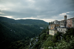 TuscanyUmbria-1083