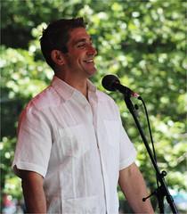 Richard Blanco (SMP 2013) _687