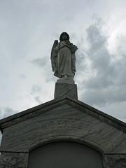 Koerber angel