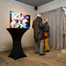 """201311 Artsenal 3 - Vernissage (ARTsenal-00004-PCLA-20131107-31) • <a style=""""font-size:0.8em;"""" href=""""http://www.flickr.com/photos/89997724@N05/10746952796/"""" target=""""_blank"""">View on Flickr</a>"""