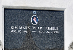 Kimble stone